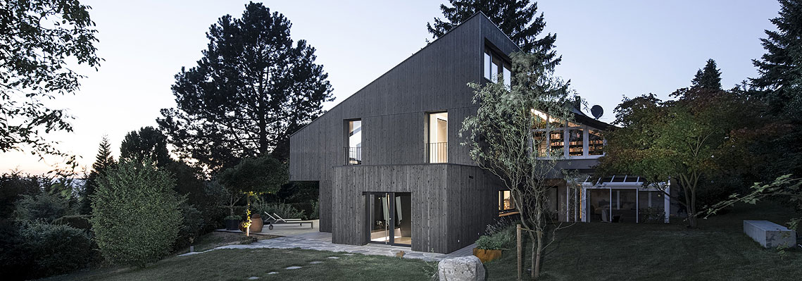 Architekt Chemnitz frank heinz freier architekt